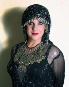 Davina-Vintage-Assiut-Robe-WEB