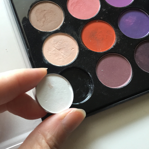 Depotting-White-Shadow2