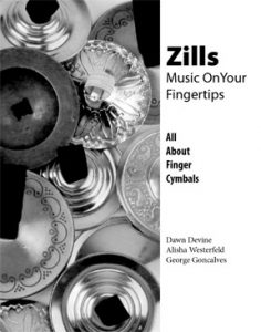 Zills: Music on Your Fingertips by Dawn Devine