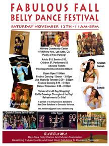 2016-fall-festival-flyer-web